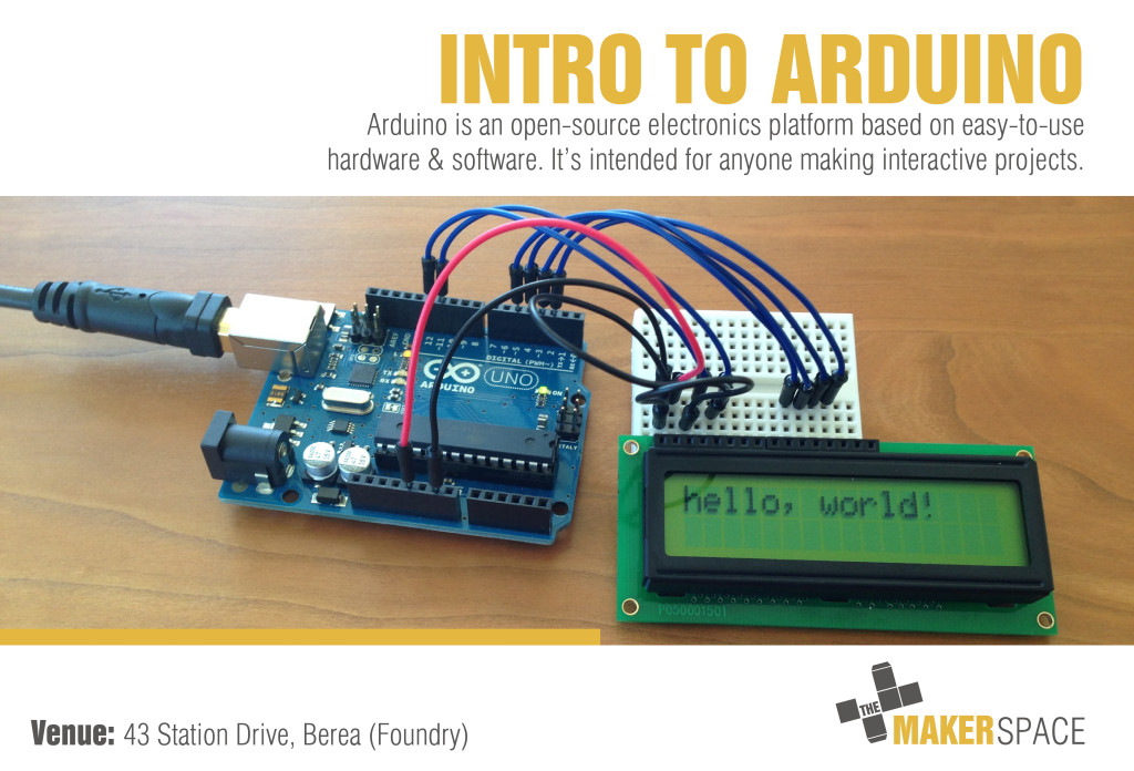 Intro to Arduino-01