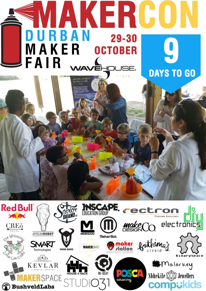 makercon-_-countdown-_9-days-_oct20
