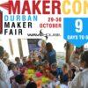 makercon-_-countdown-_9-days-small