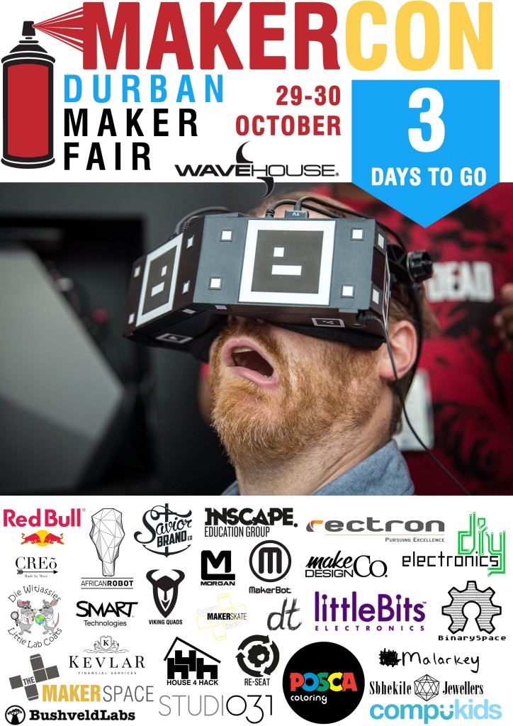 makercon-_-countdown-_day-3-_oct26