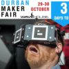 makercon-_-countdown-_day-3-_oct26