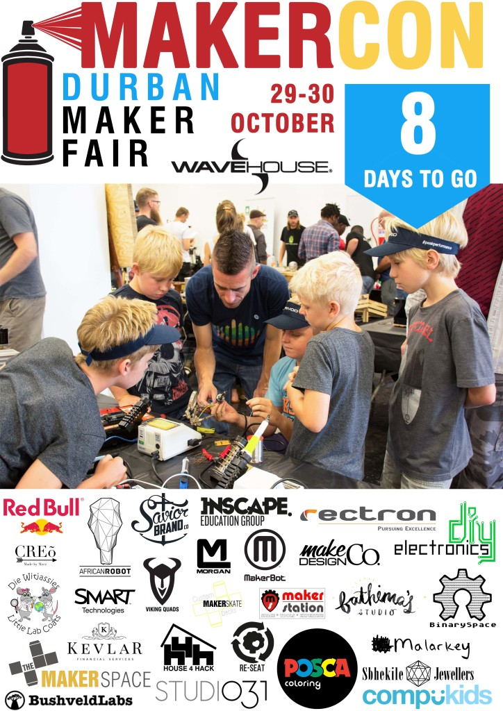 makercon-_-countdown-_day-8-_oct21