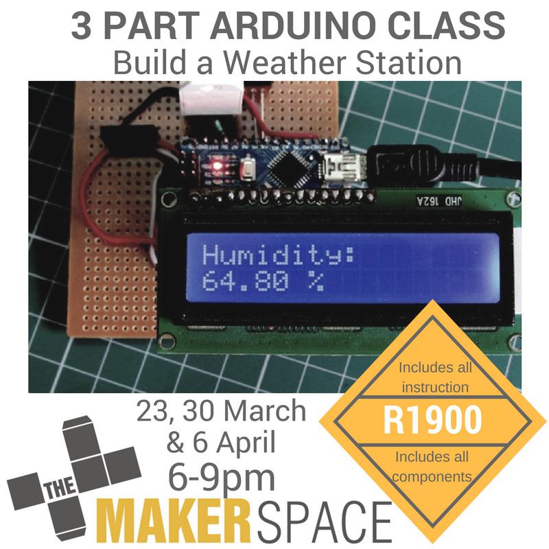 3-part-arduino