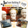 Team Building @