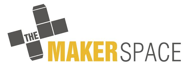 About - The MakerSpace